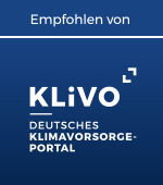 KLiVO Label